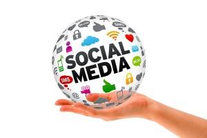 Social Media Marketing in Nigeria