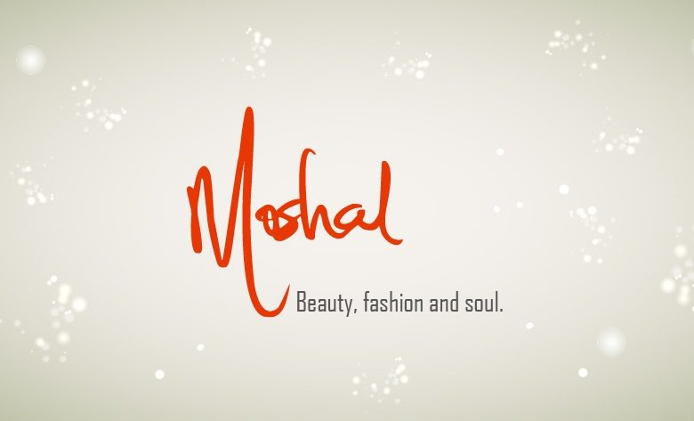 Moshal logo