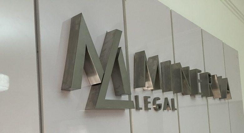 Minerva Legal