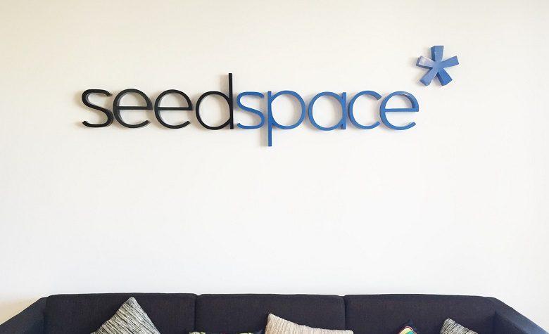 SeedSpace