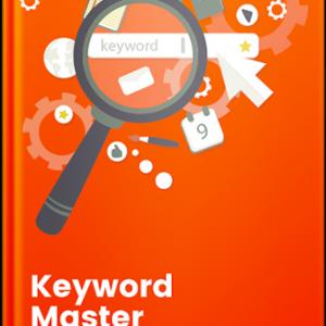 keywords master
