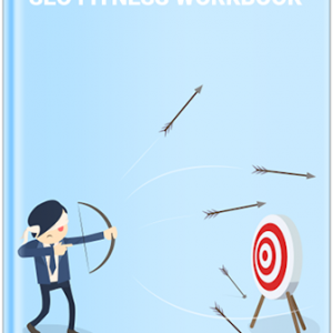 seo-fitness-workbook