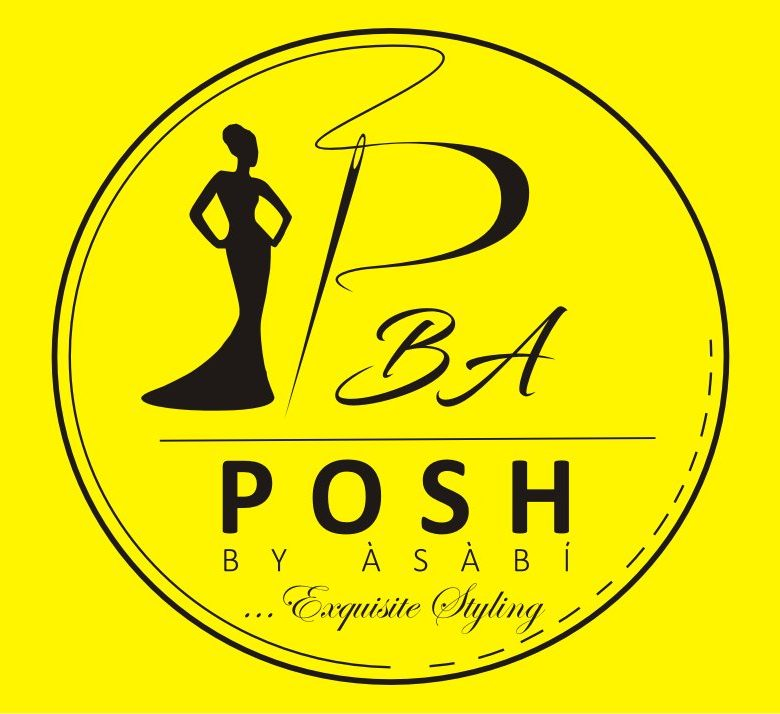 Posh by Asabi